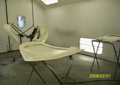 greg-row-collision-body-work-project-187_2546