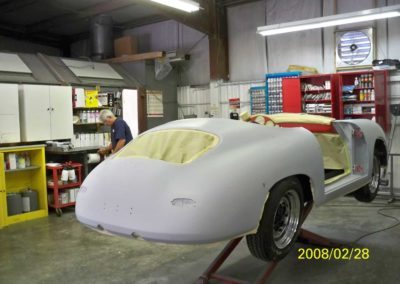 greg-row-collision-body-work-project-187_2569