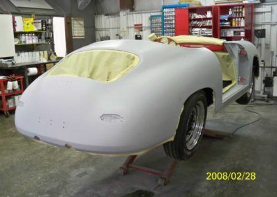 greg-row-collision-body-work-project-187_2570