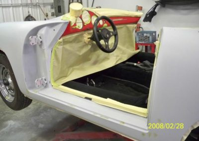 greg-row-collision-body-work-project-187_2573